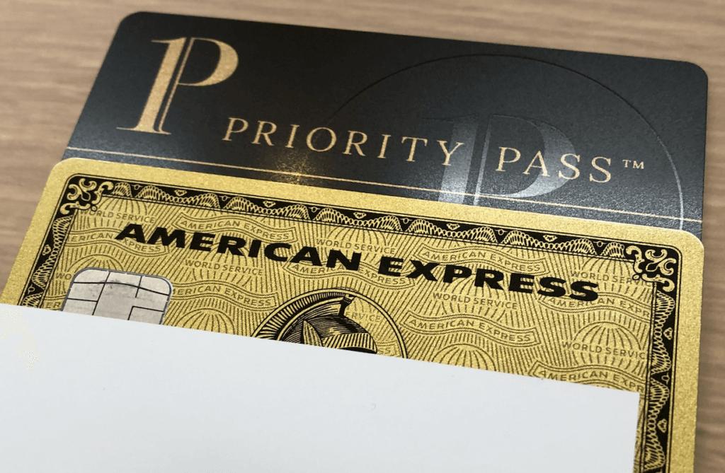 アメックスゴールドカードの年会費を無料にできる特典